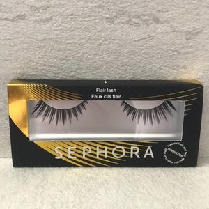 🎉 3/$15 Sephora Flase Lashes in Flair